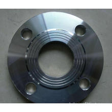 carbon steel Slip-on Flanges